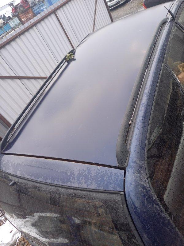 Крыша Nissan Avenir PNW10 SR20DE 1995