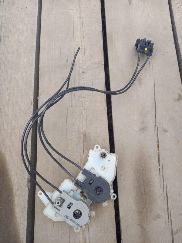Блок управления климат-контролем Ford Focus 1 ZETEC 2.0 , DURATEC 1.6 2004
