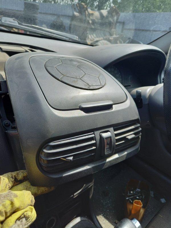 Бардачок верхний Nissan Sunny FB15, FNB15 QG15DE, QG13DE 2001