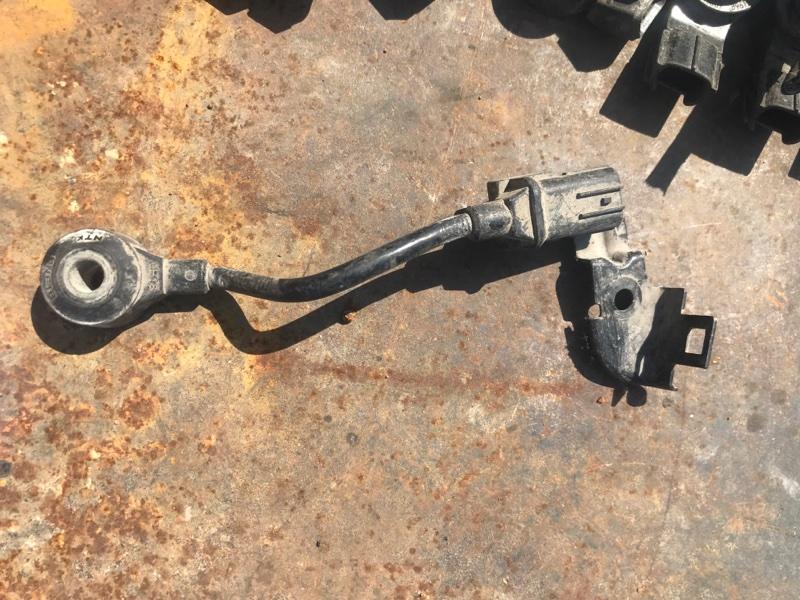 Датчик детонации Honda D15B