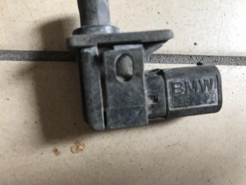 Концевик капота, датчик Bmw