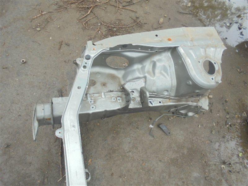 Лонжерон Nissan Nissan PNW11 SR20DET правый