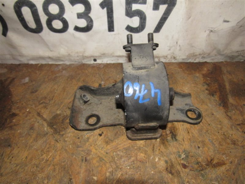Подушка двигателя Toyota Celica ST205 3SGTE 1994