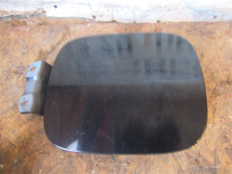 Лючок топливного бака Honda Inspire UC1 J30A 2003