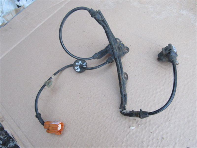 Датчик abs Honda Odyssey RA4 F23A передний левый