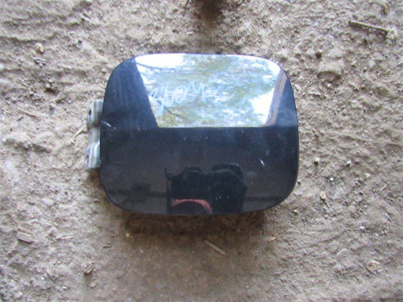 Лючок топливного бака Honda Inspire UC1 J30A 2005