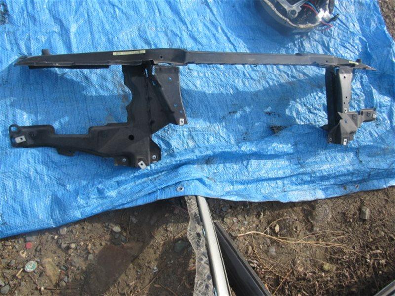 Телевизор Bmw X5 E53 N62B44 2005