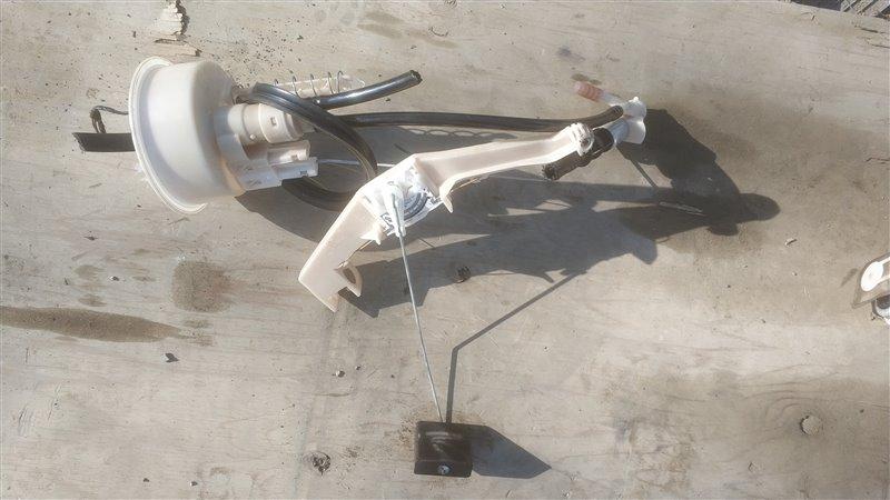 Датчик уровня топлива Bmw X5 E53 M54B30 2004