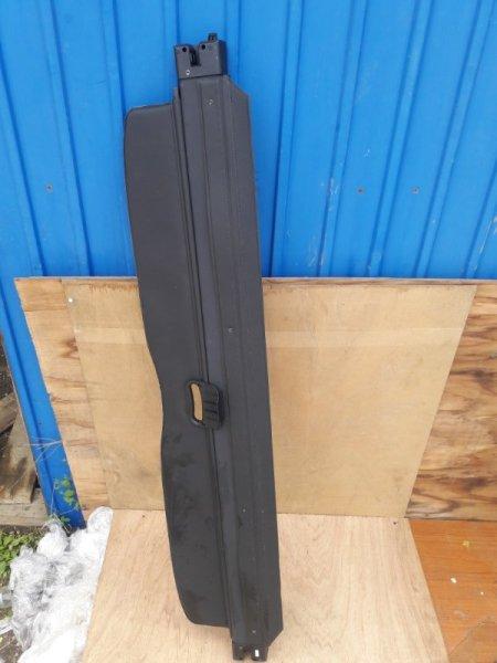 Шторка багажника Bmw X5 E53 M54B30 2004