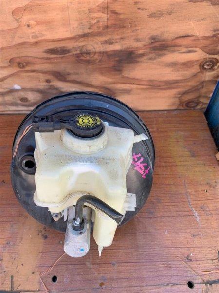 Главный тормозной цилиндр Bmw X5 E53 M54B30 2006
