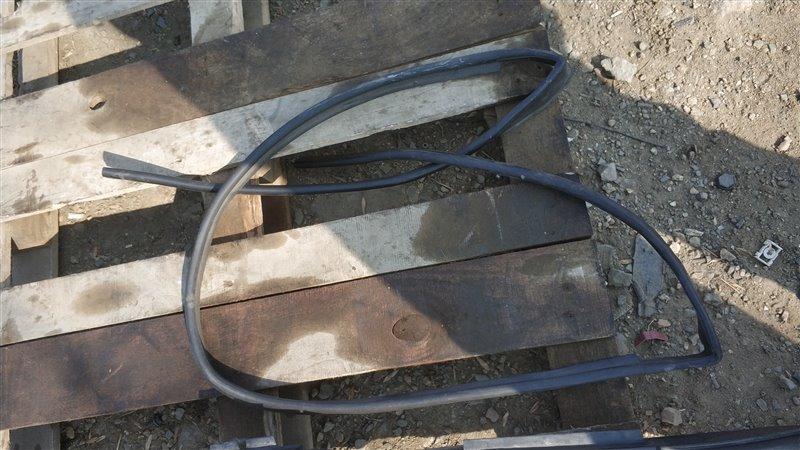 Уплотнение Bmw X5 E53 M54B30 2005