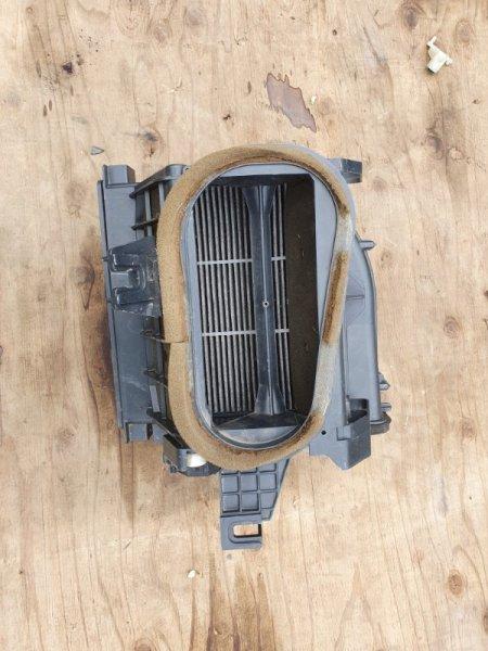 Печка Honda Inspire UC1 J30A