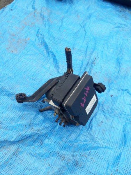 Блок abs Bmw X5 E53 M54B30 2006