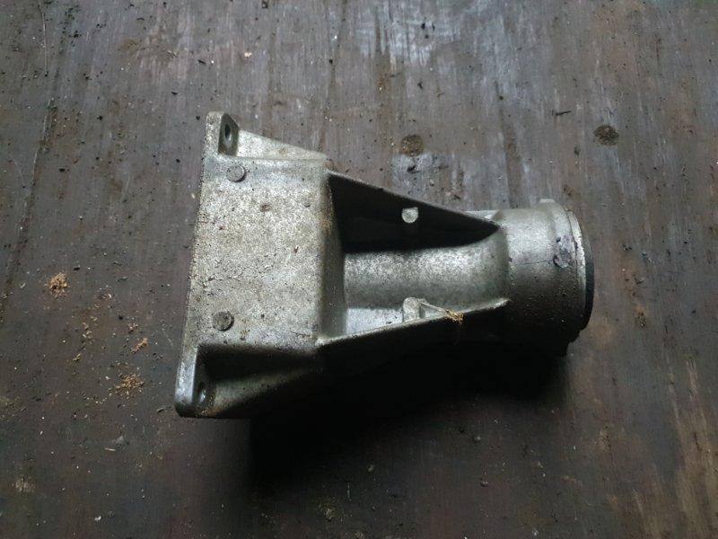 Подвесной подшипник Bmw X5 E53 M54B30 2004 передний правый