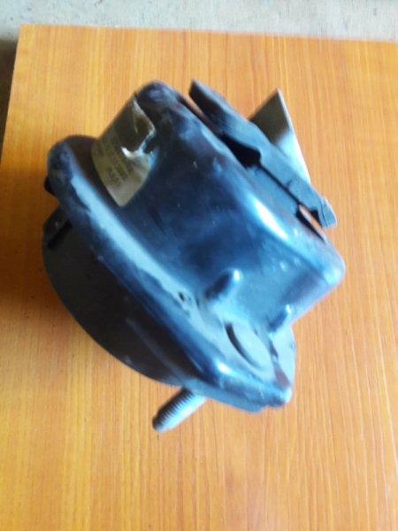 Подушка двигателя Bmw 7-Series E65 N62B44A 2003 правая