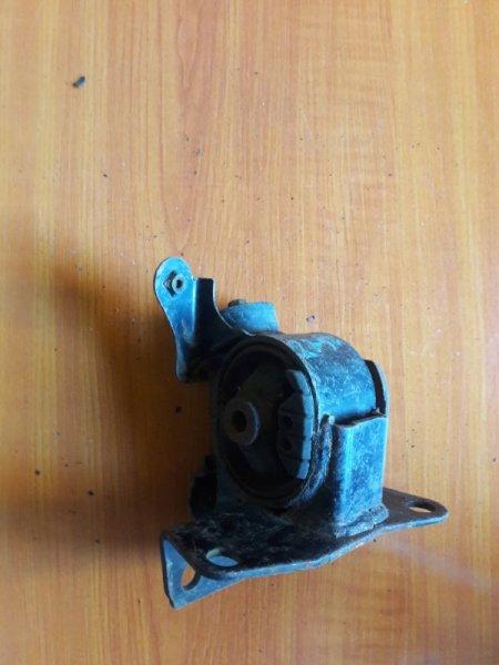 Подушка двигателя Toyota Ipsum ACM26
