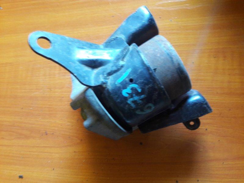 Подушка двигателя Toyota Premio AZT240