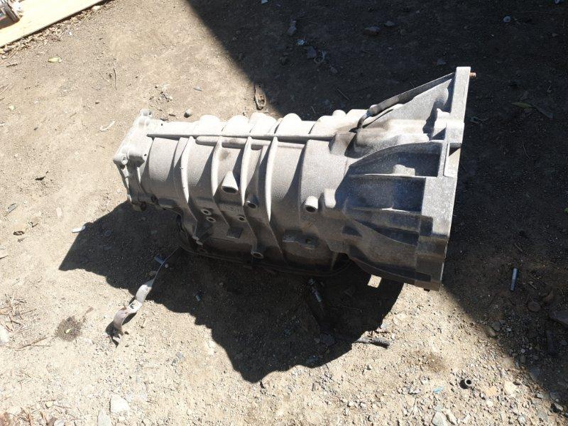 Акпп Bmw X5 E53 M54B30 2004