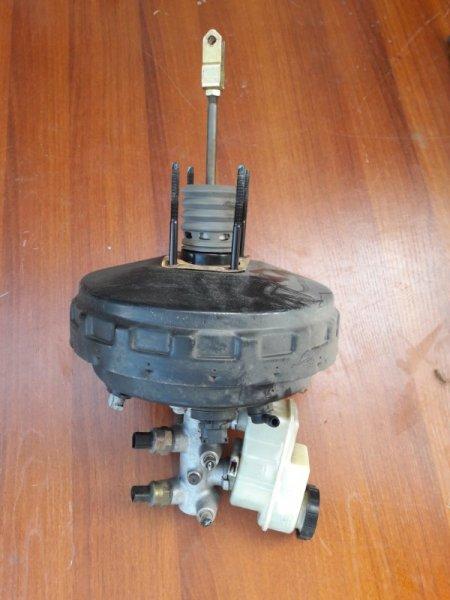 Главный тормозной цилиндр Infiniti Qx56 JA60 VK56DE 2004