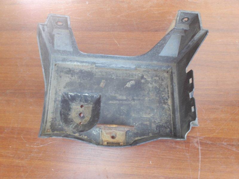Крепление аккумулятора Infiniti Qx56 JA60 VK56DE 2004