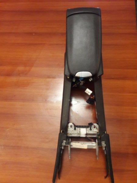 Бардачок между сиденьями Mercedes Benz 164.186 Ml350 4Matic W164 M272E35 2007