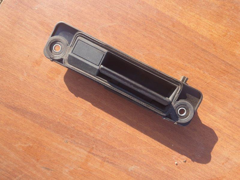 Ручка открывания бензобака Mercedes Benz 164.186 Ml350 4Matic W164 M272E35 2007