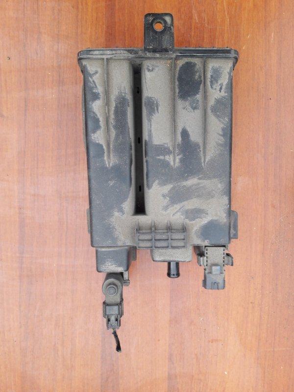 Фильтр паров топлива Infiniti Fx45 Fx35 S50 VK45DE 2004