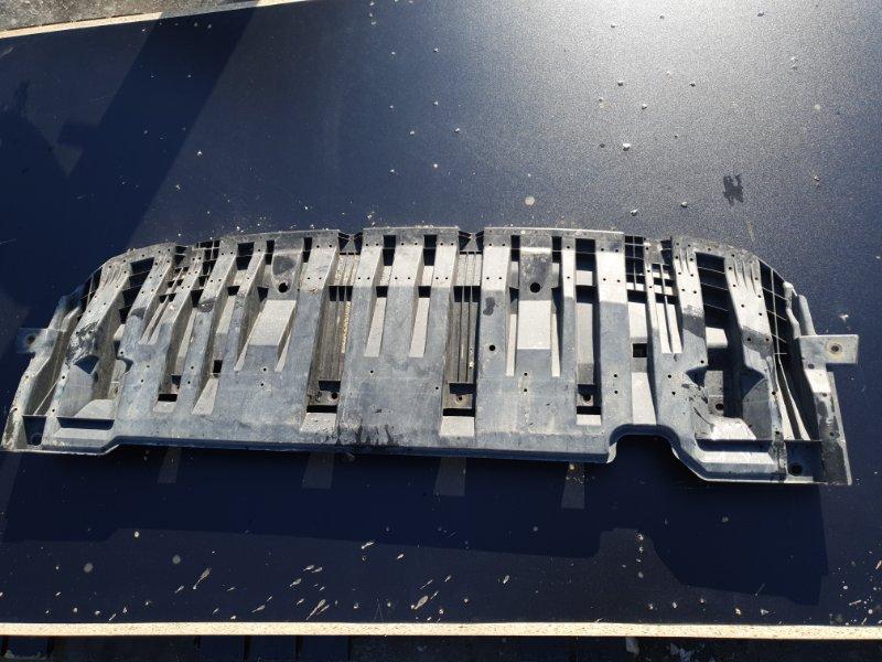 Защита двигателя Lexus Hs250H ANF10 2AZFXE 2011