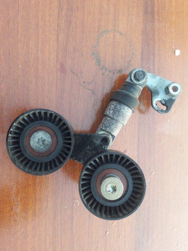 Ролик натяжной Bmw X5 E53 M62B44 2001