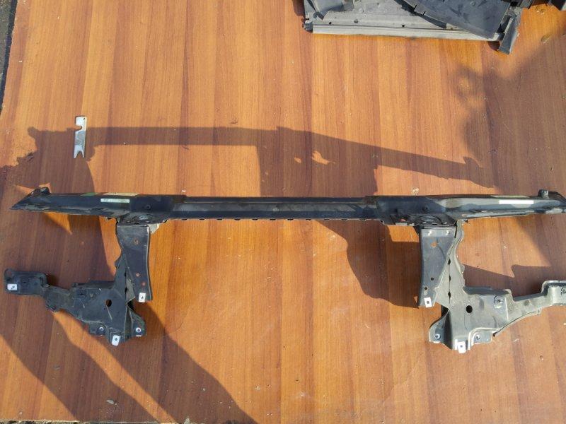 Телевизор Bmw X5 E53 N62B44 2006