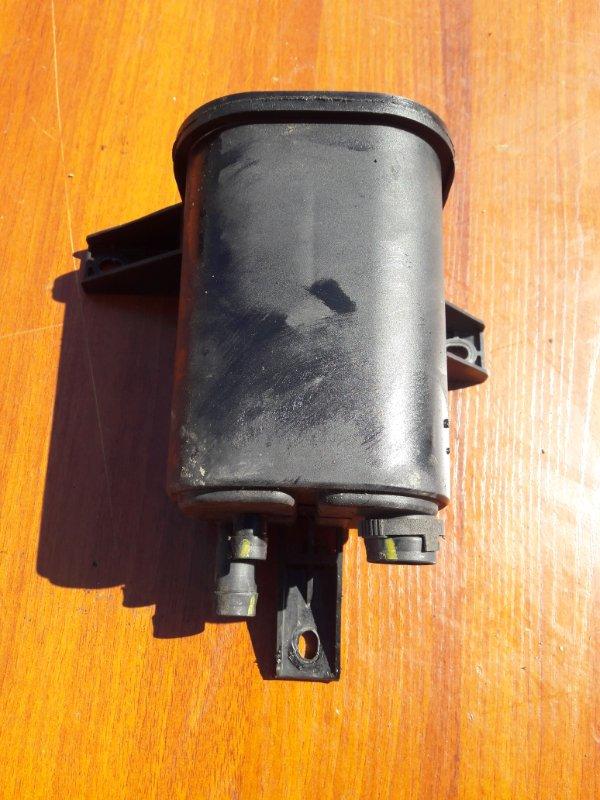 Фильтр паров топлива Bmw X5 E53 N62B44 2005