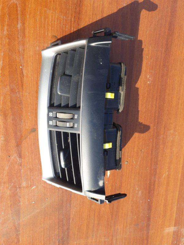 Дефлектор воздушный Lexus Hs250H ANF10 2AZFXE 2011