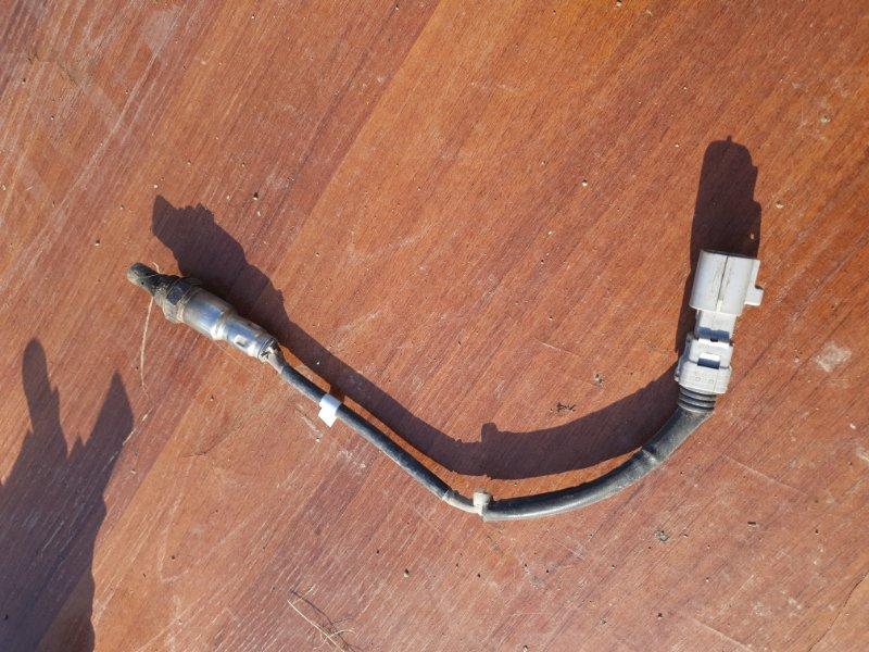 Лямбда-зонд Lexus Hs250H ANF10 2AZFXE 2011