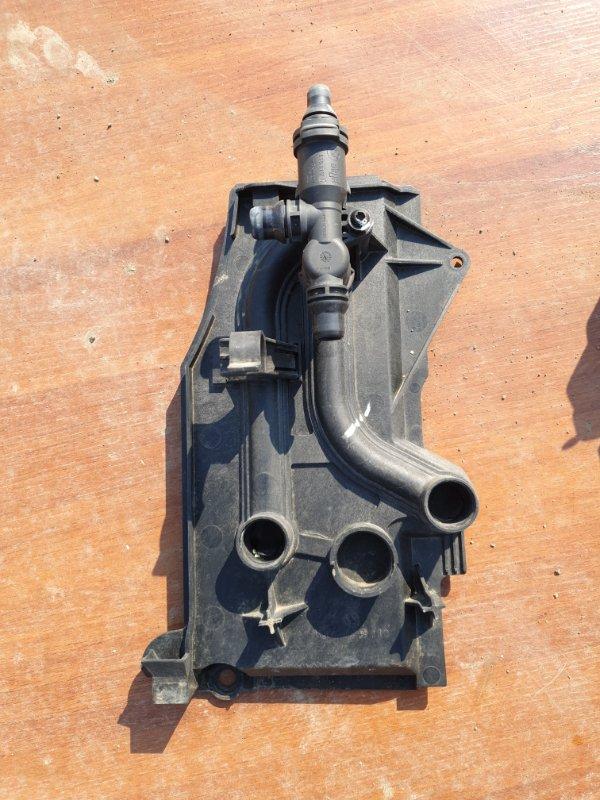 Клапан Bmw X5 E53 N62B44 2006