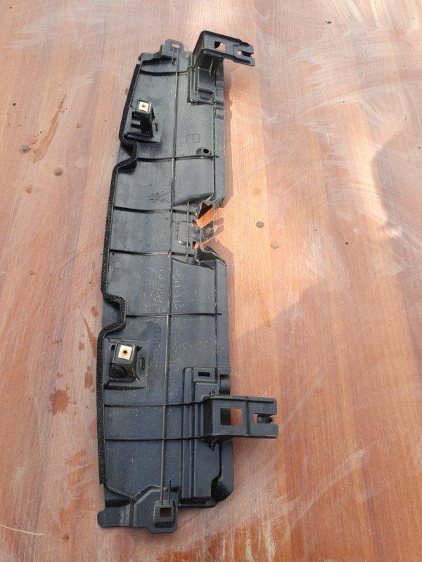 Дефлектор радиатора Lexus Hs250H ANF10 2AZFXE 2011