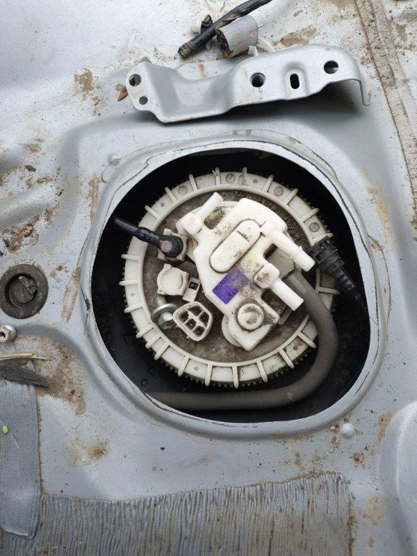 Топливный насос Toyota Sai AZC10 2AZFXE 2010