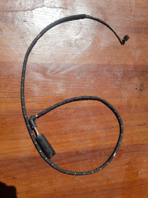 Датчик колодок Bmw X3 E83 N52B25 2008 задний