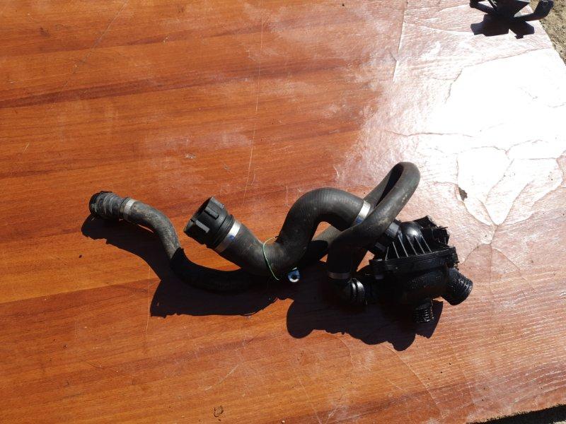 Клапан Bmw X3 E83 N52B25 2008