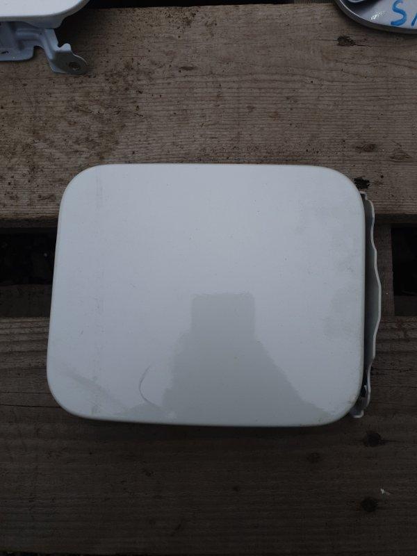 Лючок топливного бака Infiniti Qx56 JA60 VK56DE 2004