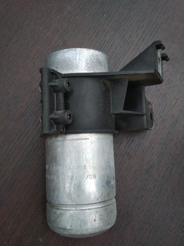 Осушитель кондиционера Bmw X3 E83 N52B25 2008