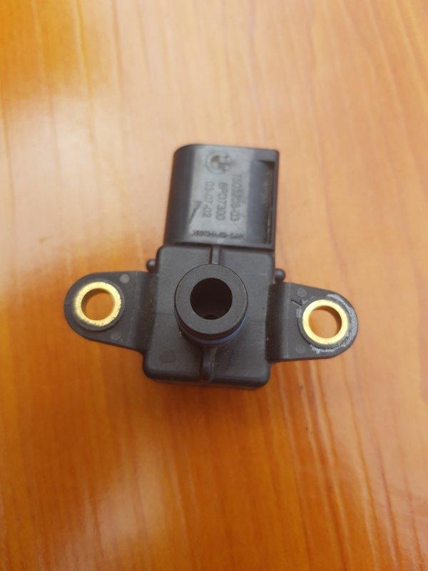 Датчик абсолютного давления Bmw 7-Series E65 N62B44A 2003