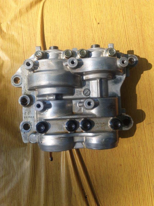 Балансер двигателя в сборе Toyota Crown AWS210 2ARFSE 2014