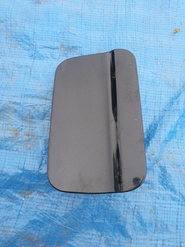 Лючок топливного бака Bmw X5 E53 M62B44 2002
