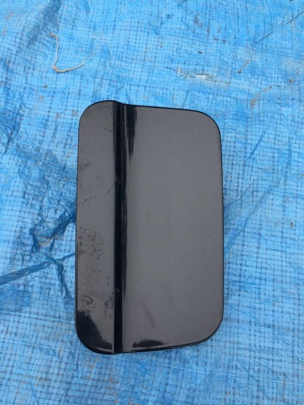 Лючок топливного бака Bmw X5 E53 N62B44 2005