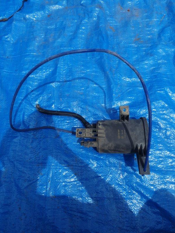 Фильтр паров топлива Bmw X5 E53 M54B30 2002