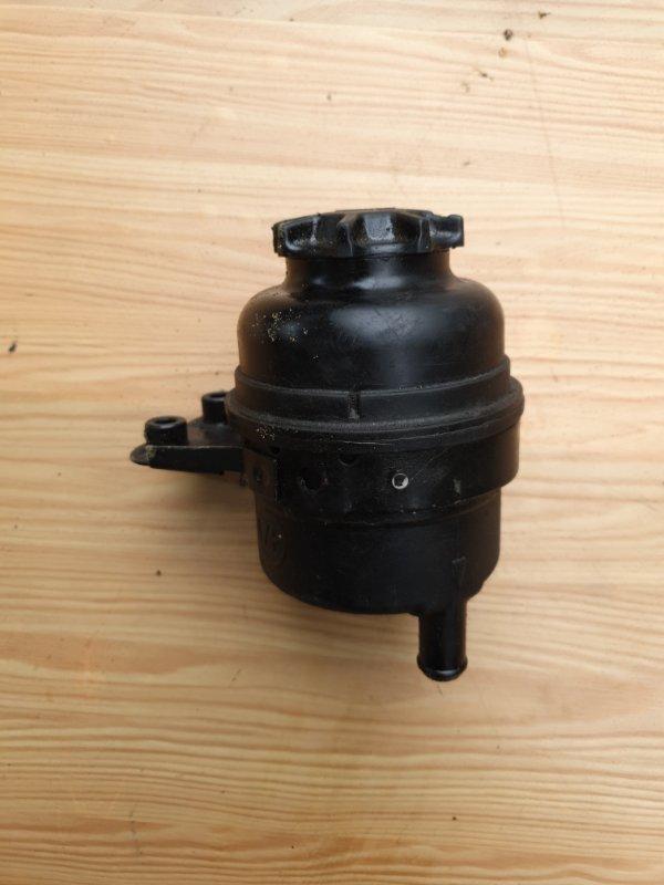 Бачок гидроусилителя Bmw X5 E53 N62B44 2005