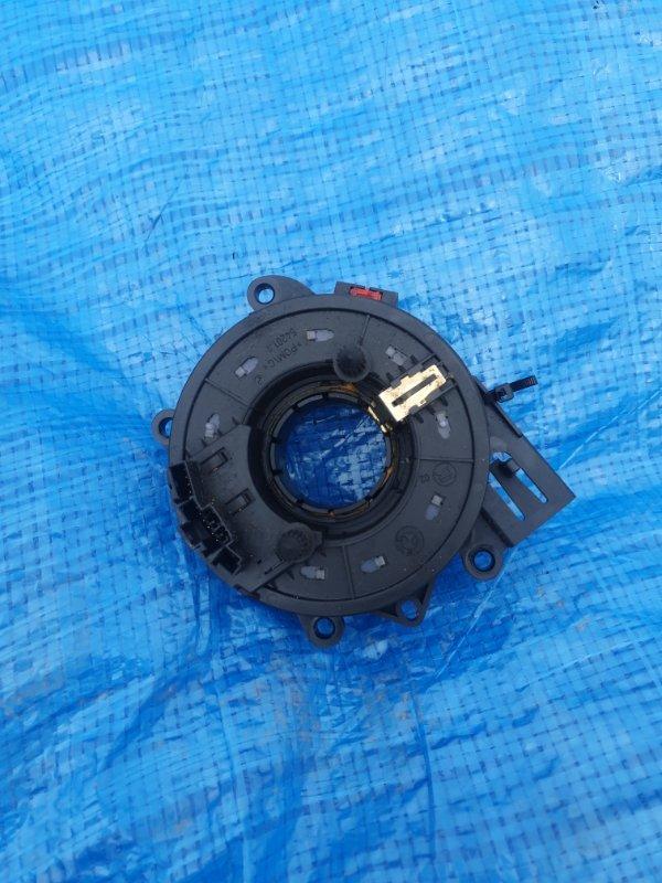 Шлейф-лента air bag Bmw X5 E53 M62B46 2001