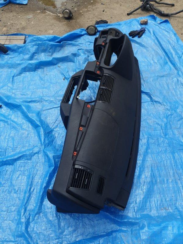 Торпеда Bmw X5 E53 M62B46 2001
