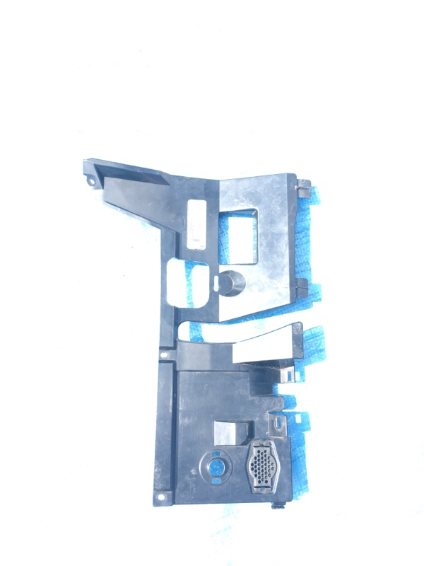 Пластик салона Bmw X5 E53 M62B46 2001