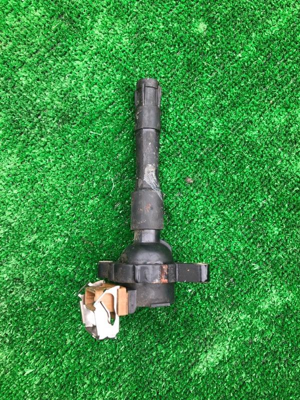 Катушка зажигания Bmw X5 E53 M62B46 2001